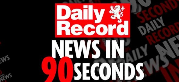 Daily-Record-News-in-90-Seconds-2850070