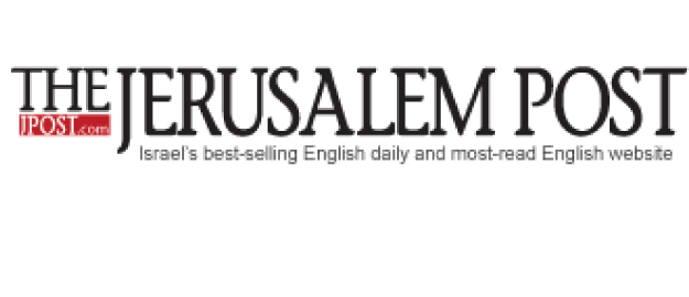 The-Jerusalem-Post-01