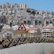a-section-of-the-controversial-israeli-barrier-is-seen-close-to-a-jewish-settlement-near-jerusalem_4722419